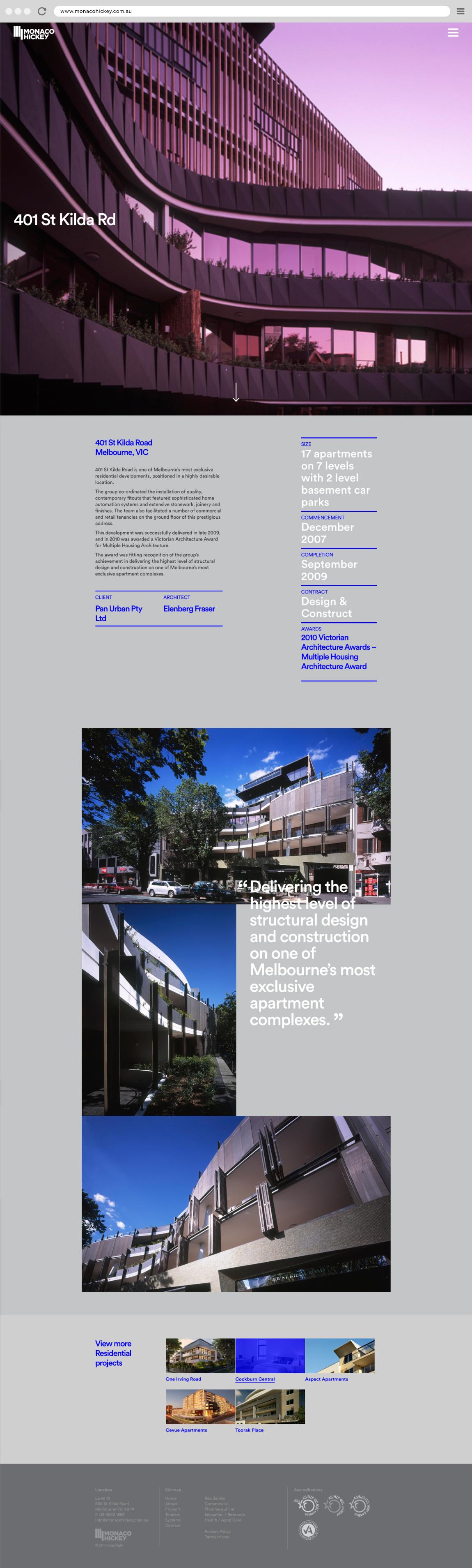 MonacoHickey_Website_4