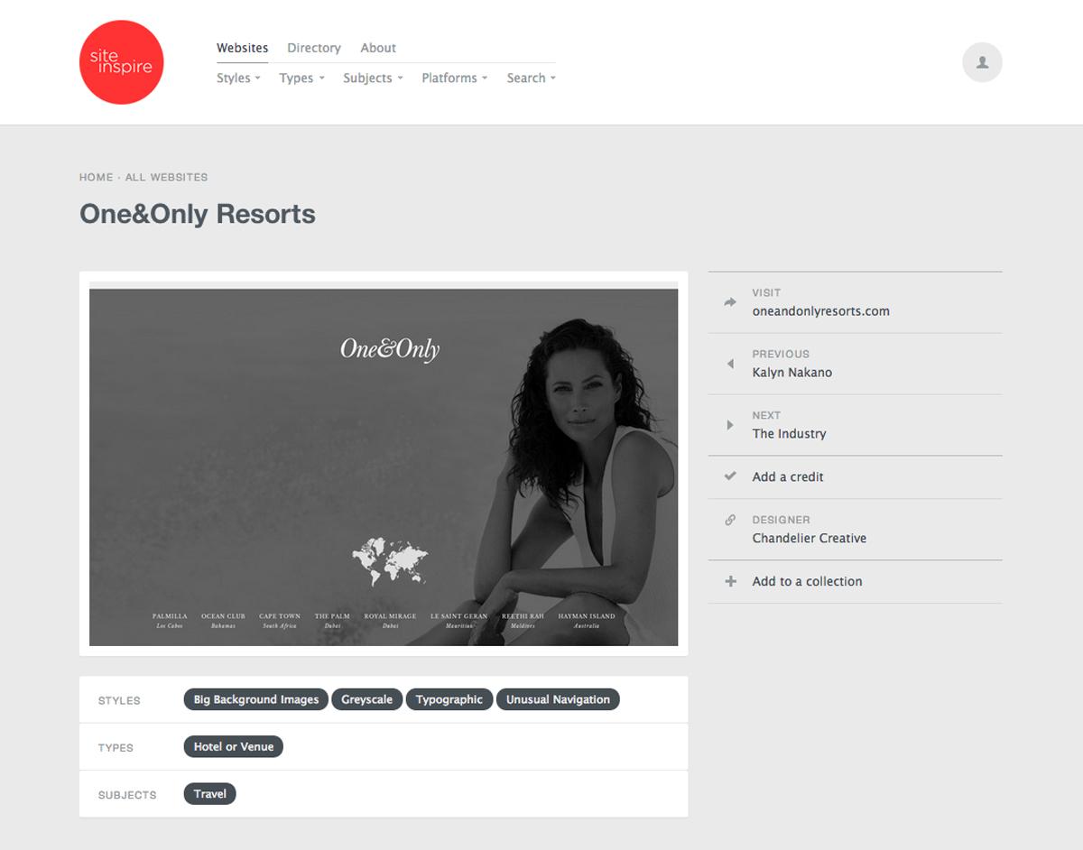 OO_Website_SiteInspire